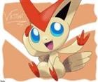 DrPiranha's avatar