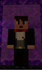 Pokefan9987's avatar