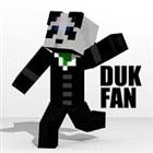Dukfan's avatar