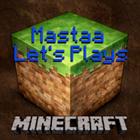 TheMastaa's avatar