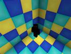 supermonkey654's avatar