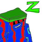 Zombiebucks's avatar