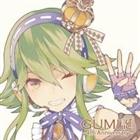 Rippl_es's avatar