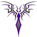 yarethegoodnamestaken's avatar