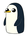 Raron70's avatar