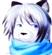 ChikkaBowWow's avatar
