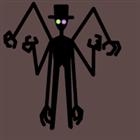 MadScientist's avatar