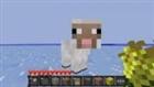 Jasberg's avatar
