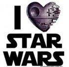 starwarsluvur's avatar