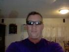 GrandAmRacer's avatar