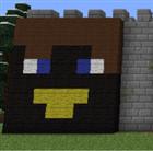 NEWFIEGAMER13's avatar