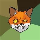 Jierat's avatar