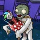 crazyzombie168's avatar