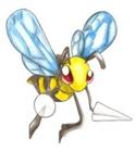 bee7932's avatar