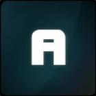 Ace6697's avatar
