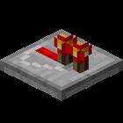 iromzy's avatar