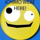 ichimoplaya's avatar