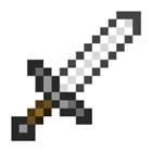 IndigoInc's avatar