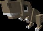 Adenlee's avatar