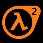 NetherackCreeper's avatar