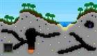 nosirrbro's avatar