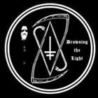 Mizermalice's avatar
