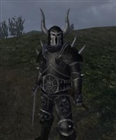 rex4d5's avatar