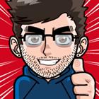 DinoCircle's avatar