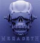 J_Megacraft_J's avatar