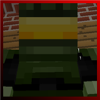 JayStar's avatar
