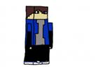 Miner_Fil's avatar