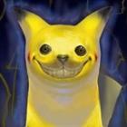 ultima98's avatar