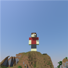 Creeper0902's avatar
