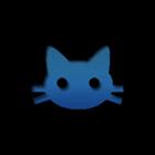 KaboPC's avatar