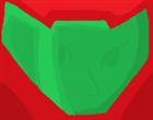 ElysaFFyre's avatar