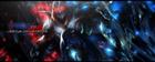 mynamedotorgdotcom's avatar