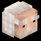 DrEinsteinium's avatar