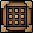 Mindwar_Crafter's avatar