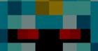 bergerbrat's avatar