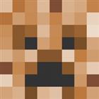sparrowstar's avatar