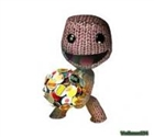 Locky13's avatar