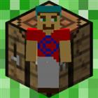 Craftin_Chris's avatar
