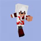 Zbzman's avatar