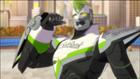 Dynastize's avatar