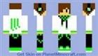 Pkr3's avatar