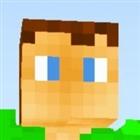 Loucio's avatar