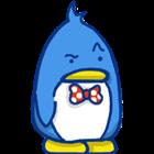 Koopinator's avatar