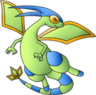 Pokemaniacmy's avatar