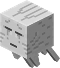 djfjs's avatar