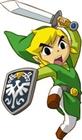 conko513's avatar